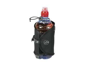 flaskhållare MAMMUT ADD-ON-BOTTLE HOLDER  Rek butikspris: 200 kr