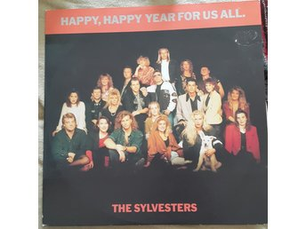The Sylvesters
