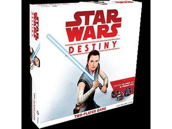 star wars destiny 2 player game