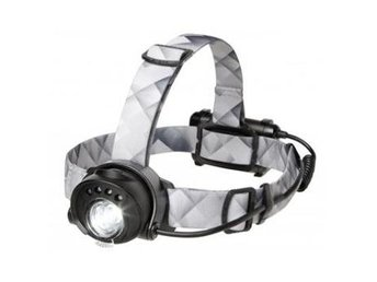 Sunmatic head lamp, Acer, PHM0M3B013