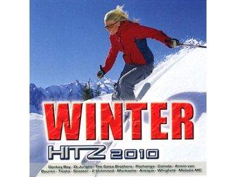 Javascript är inaktiverat. - Nossebro - Partyskivan för nyårsfesten och after ski-partyt! Innehåller aktuella hits från pop och dance-listorna, musikvideor och material från Xtreme Winter Sport DVD:erna - Skidfilmen Up In The Snow och Snowboardfilmen Knock On Wood.LÅTAR:1. Ambi - Nossebro