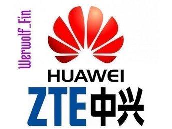 Upplåsning Lås upp Alla Huawei 4G 3G Router modem Huawei E5186 ZTE MF28 andra - Vällingby - Upplåsning Lås upp Alla Huawei 4G 3G Router modem Huawei E5186 ZTE MF28 andra - Vällingby