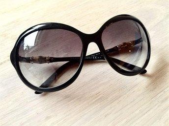 Gucci sunglasses - Malmö - Gucci sunglasses - Malmö