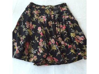 Lexington kjol, st.XS - Sävedalen - Lexington kjol, st.XS - Sävedalen
