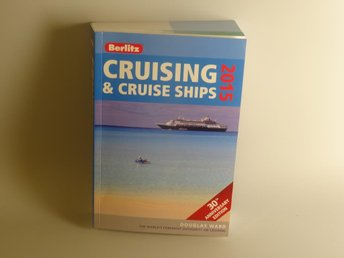 Cruising and cruise ships