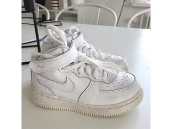 Nike air force  1 stl 26