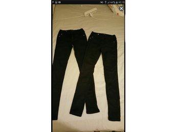 River Island jeans - Hägersten - River Island jeans - Hägersten