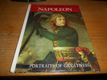 The Life and Times of Napoleon