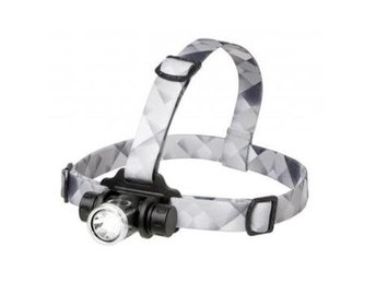 Sunmatic head lamp, Diabas, AH60C1B001, Professional