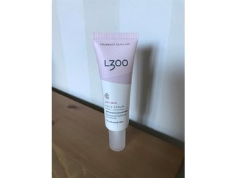 L300 INTENSIVE MOISTURE FACE SERUM 30 ml