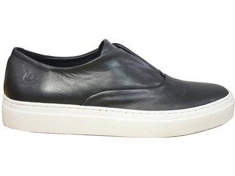 Rosa Negra Sneaker Svart 2403-101-37 (341026199) ᐈ JPAstore på Tradera 7b497dd91bd56