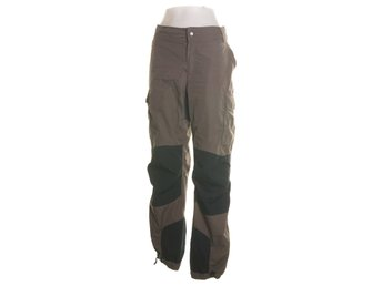 lundhags field ws pants