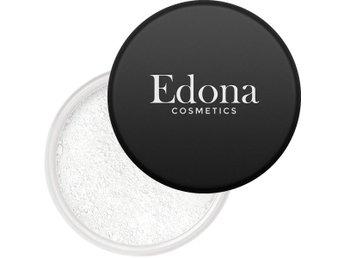 Edona HD Powder 4g - Linköping - Edona HD Powder 4g - Linköping