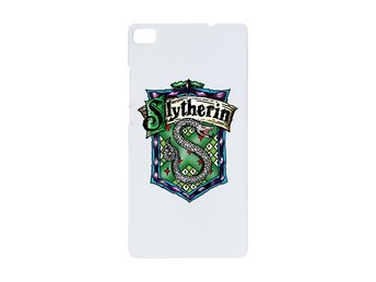 Harry Potter Slytherin Huawei P8 skal