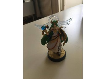 Palutena amiibo Nintendo WiiU/Switch/3DS