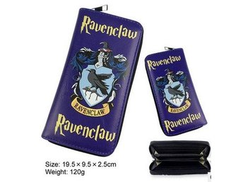Harry Potter HRavenclaw plånbok