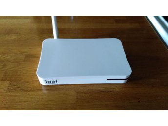 Android Box LOOL - Södertälje - Android Box LOOL - Södertälje