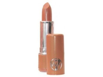W7 Fashion Lipstick läppstift - Silk FRI FRAKT