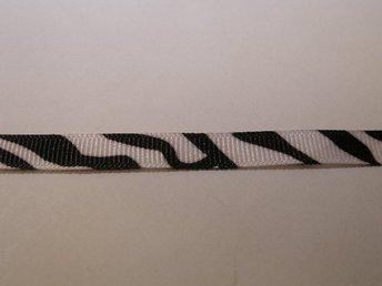 dekorband 10 mm