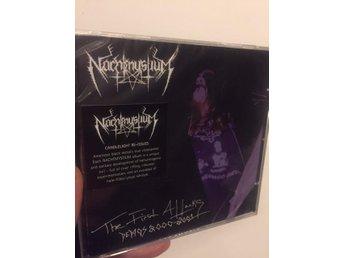Keep Of Kalessin - Kolossus (Nuclear Blast) METAL CD+DVD - Visby - Keep Of Kalessin - Kolossus (Nuclear Blast) METAL CD+DVD - Visby