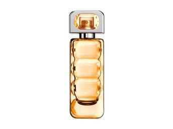 Hugo Boss - Orange for Women EDT 30 ml - Varberg - Hugo Boss - Orange for Women EDT 30 ml - Varberg