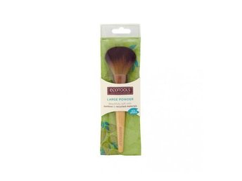 Eco Tools Powder Brush