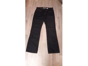Tommy Hilfiger jeans Boot cut