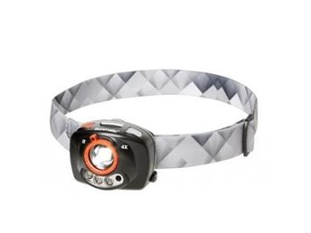 Sunmatic head lamp, Porfyr, PHM0M3A039, Professional