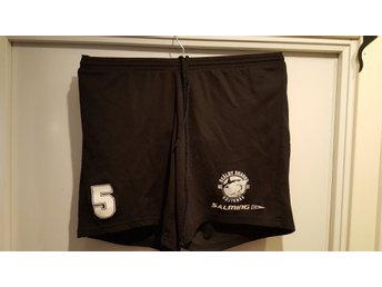 SALMING Sport shorts 160/170