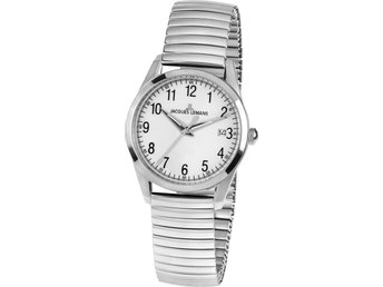 Jacques Lemans Liverpool ladies 1-1763e 100m pris 1498kr