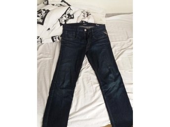 Replay jeans 31/32