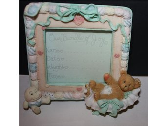 CHERISHED TEDDIES   TAVELRAM