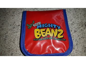 18st mighty beanz 3