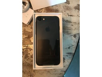 Ny iPhone 7 32 GB