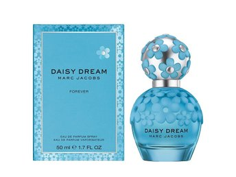 Marc Jacobs Daisy Dream Forever EdP, 50ml