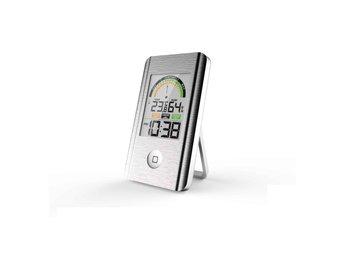 TERMOMETERFABRIKEN Termometer .. (292316526) ᐈ digitalwarehouse på ... 32c89ed8302ad