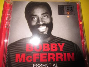 Bobby McFerrin Essential