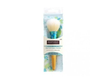 Eco Tools Mattifying Finish Brush