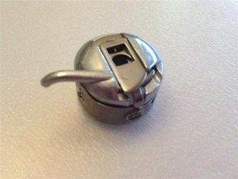 spolkapsel till spole symaskin NYTT - Mjölby - spolkapsel till spole symaskin NYTT - Mjölby