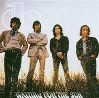 Doors: Waiting for the sun 1968 (Rem/Expanded) (CD)