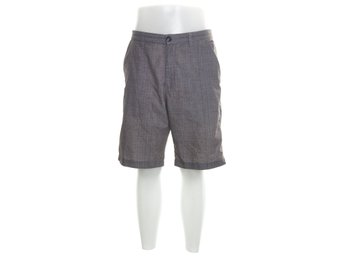 Billabong, Shorts, Strl: 32, Brun
