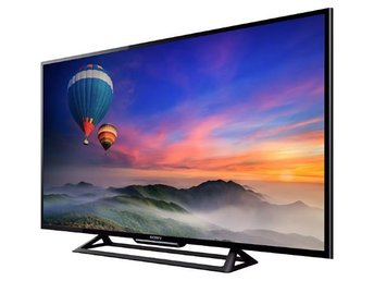"Sony 32"" LED-TV KDL32R403C"