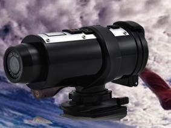 HD 720P Actionkamera Sport Kamera Camera Video - Sheung Wan - HD 720P Actionkamera Sport Kamera Camera Video - Sheung Wan