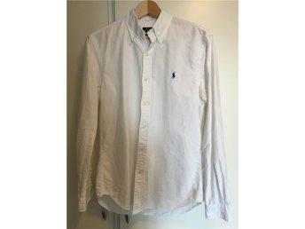 Polo Ralph lauren skjorta - Varberg - Polo Ralph lauren skjorta - Varberg