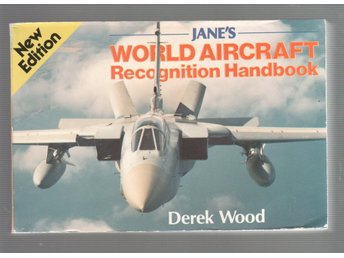 Jane's World Aircraft