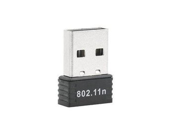 Ny Mini USB wifi adapter 150Mbps 802.11n