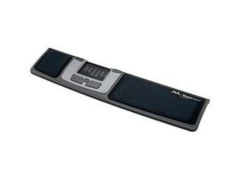 Mousetrapper Advance, USB, svart - Höganäs - Mousetrapper Advance, USB, svart - Höganäs