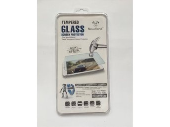 iPhone 6 Plus, iPhone 6s Plus härdat glas/skärmskydd - clear 2in 1 - Deje - iPhone 6 Plus, iPhone 6s Plus härdat glas/skärmskydd - clear 2in 1 - Deje