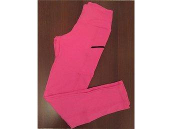 Träningstights leggings tights gym gympa rosa bia brazil snygga small - Tullinge - Träningstights leggings tights gym gympa rosa bia brazil snygga small - Tullinge
