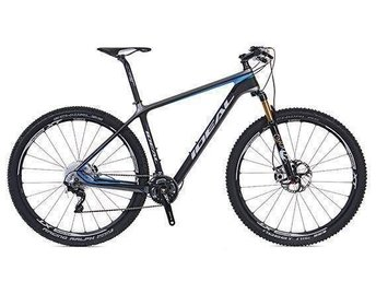 Ideal Race Pro 29""